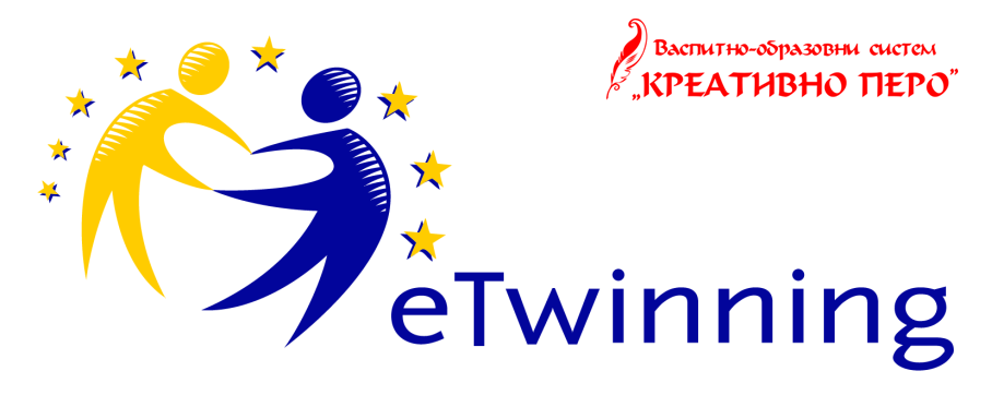 Educational System Kreativno pero has been awarded with eTwinning School Label for 2019/20